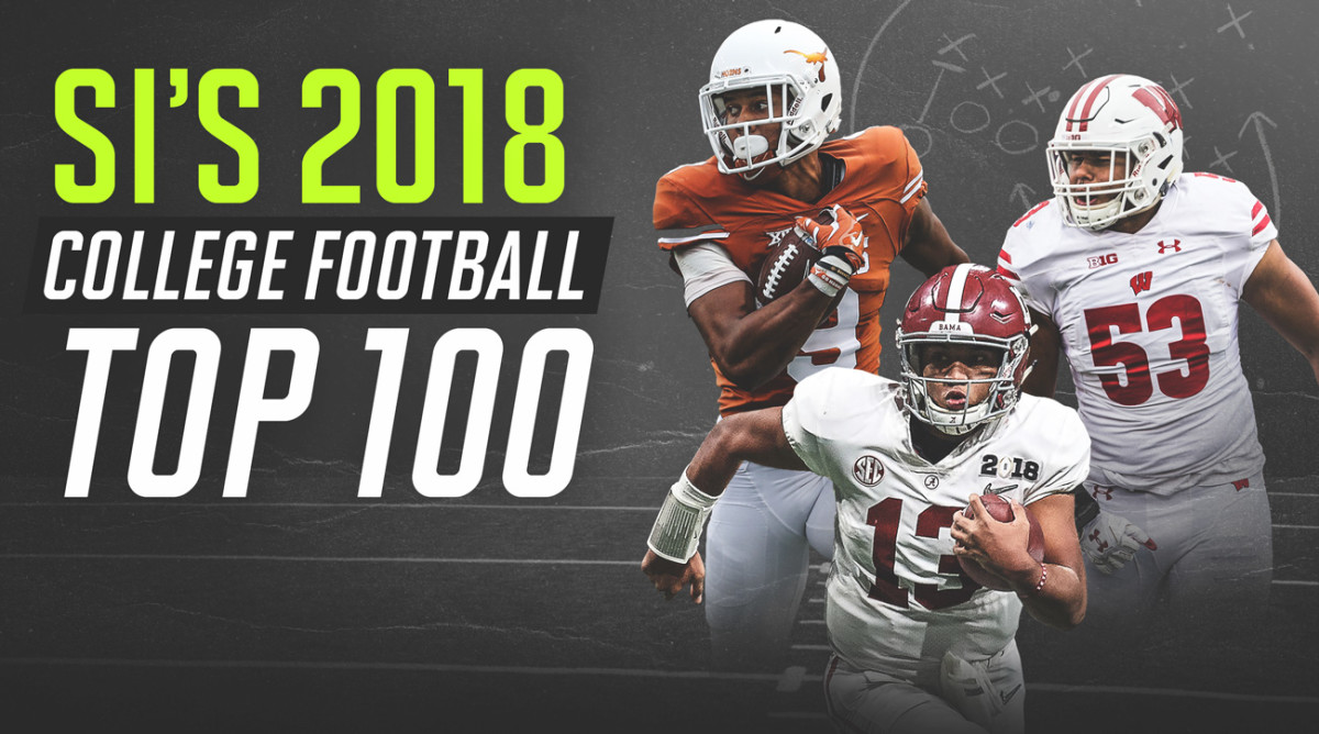 top-100-full-list-graphic-1.jpg