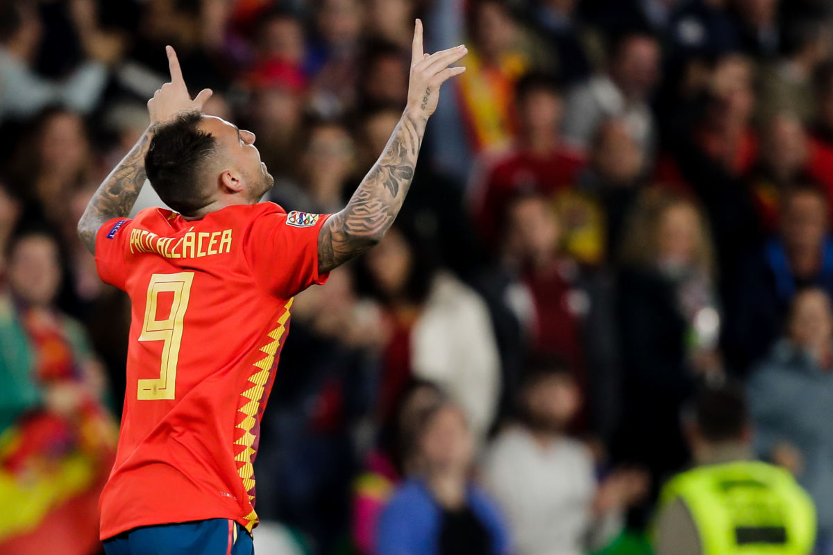 spain-v-england-uefa-nations-league-5bd42d9b27750f2cfc000007.jpg