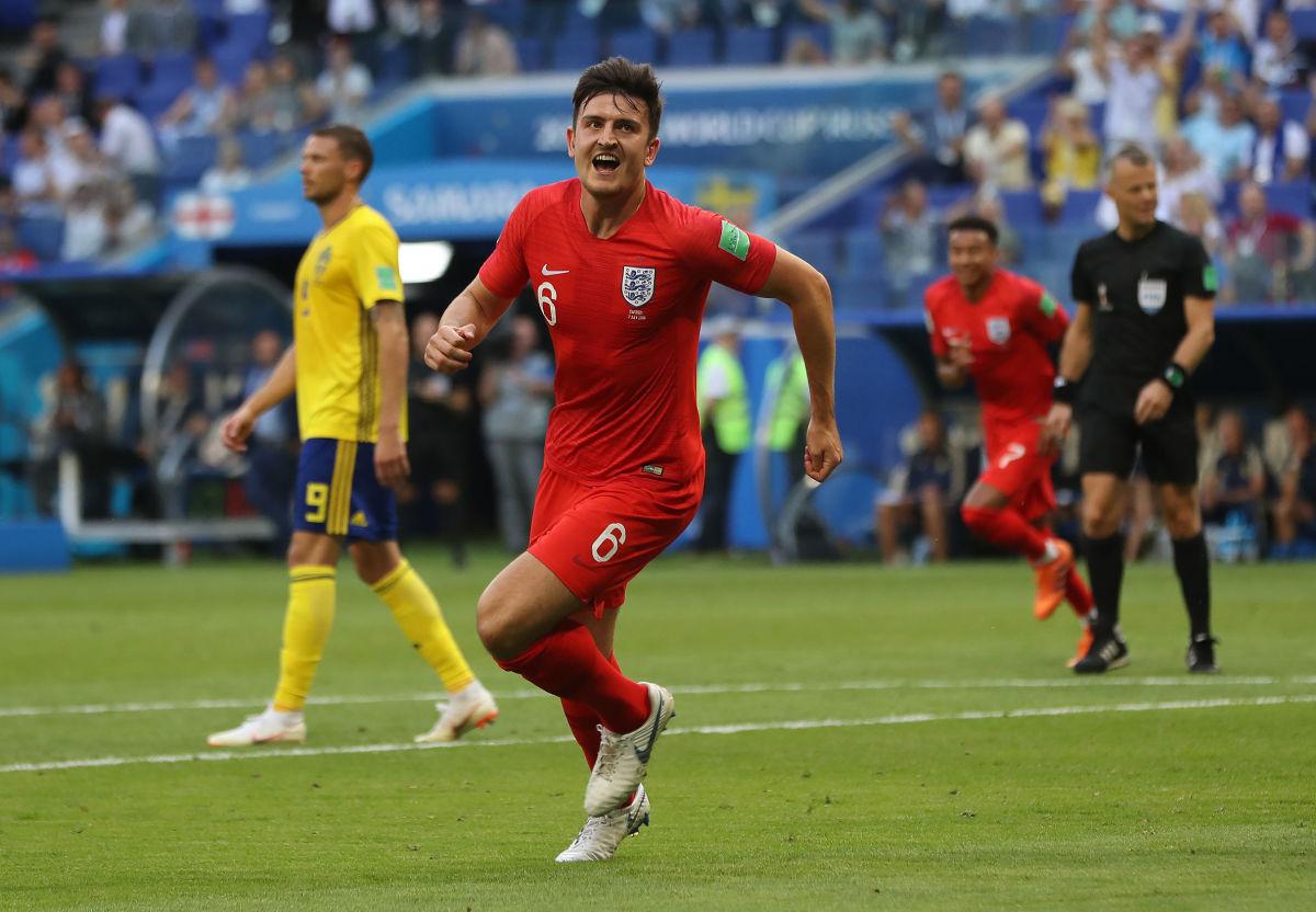 sweden-v-england-quarter-final-2018-fifa-world-cup-russia-5b41dc167134f6dbbb000065.jpg