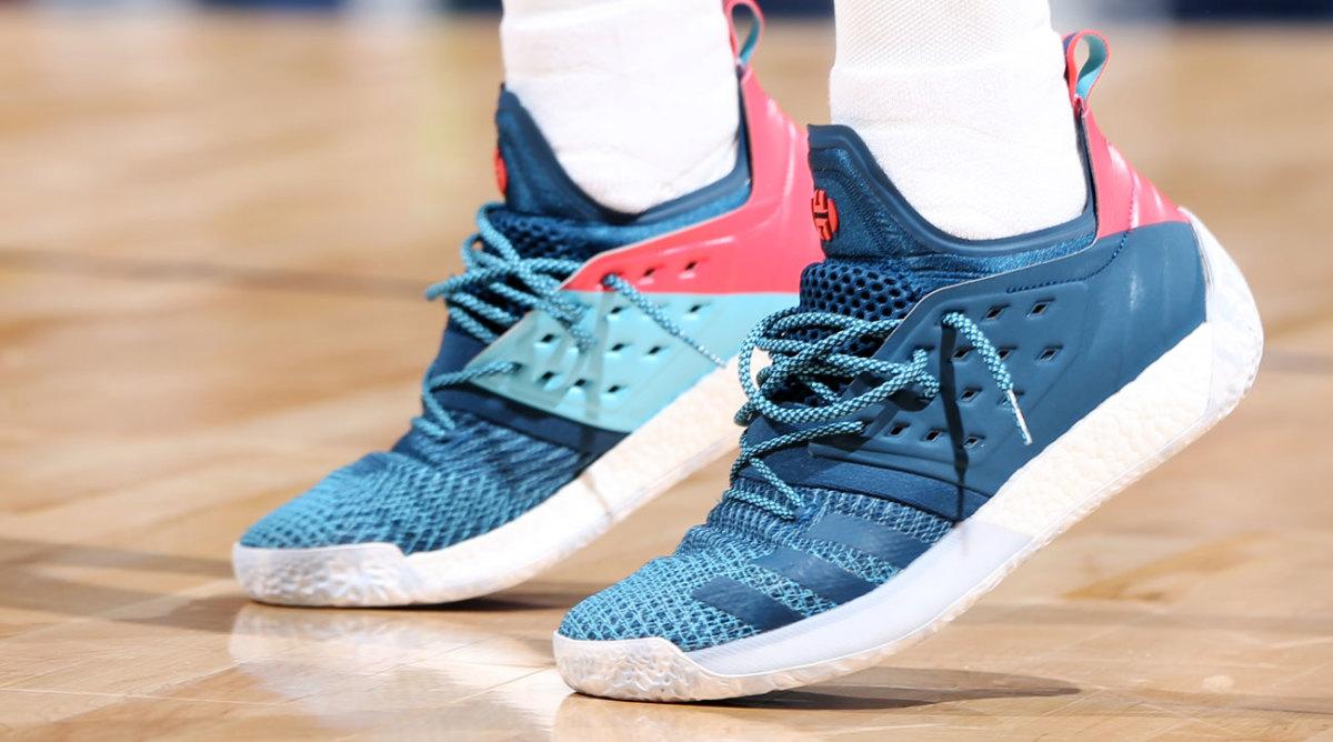 adidas-vol-2-james-harden-blue.jpg