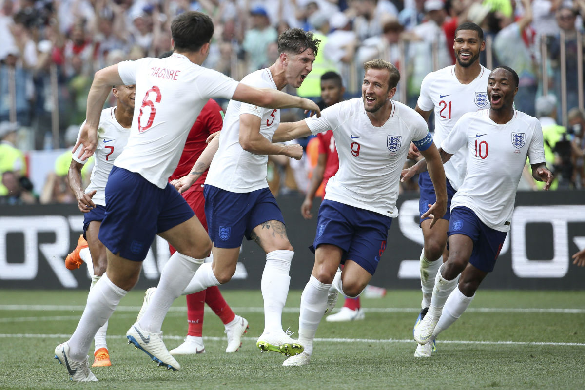 england-v-panama-group-g-2018-fifa-world-cup-russia-5b36682a73f36cdc10000020.jpg