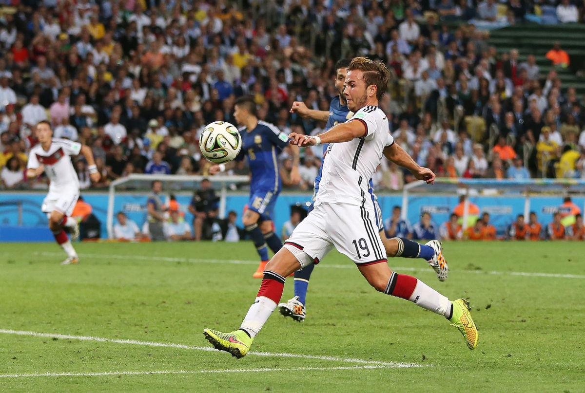 germany-v-argentina-2014-fifa-world-cup-brazil-final-5b2d183af7b09d5d26000001.jpg