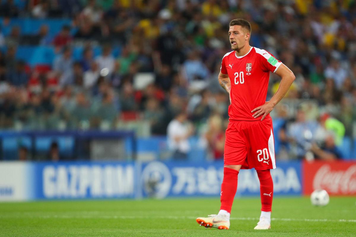 serbia-v-brazil-group-e-2018-fifa-world-cup-russia-5b3ca26073f36cc933000017.jpg