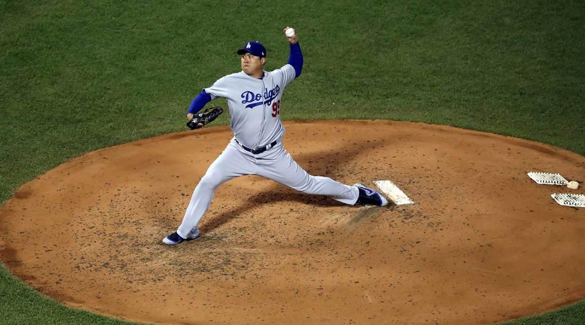 Rob Tringali/MLB Photos via Getty Images