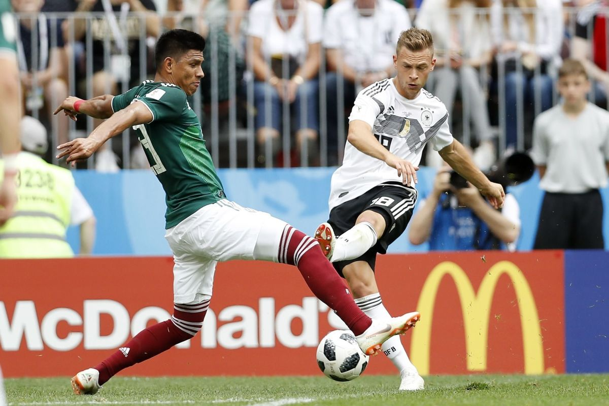 fifa-world-cup-2018-russia-germany-v-mexico-5b2d665c7134f69251000001.jpg