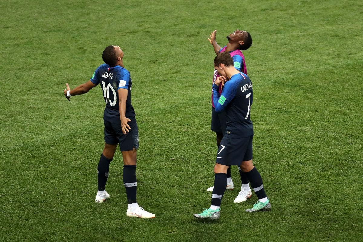 france-v-croatia-2018-fifa-world-cup-russia-final-5b4b79b4347a02184d000018.jpg