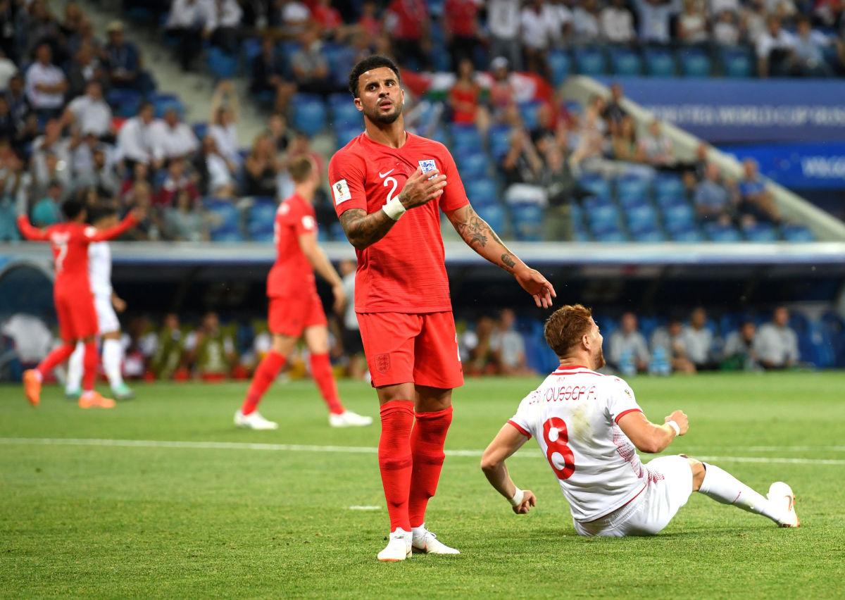 tunisia-v-england-group-g-2018-fifa-world-cup-russia-5b32a38e3467ac5cf4000011.jpg