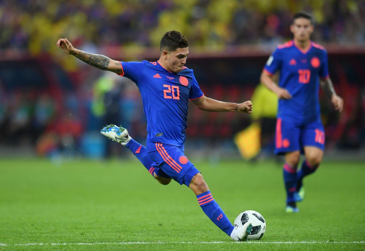 poland-v-colombia-group-h-2018-fifa-world-cup-russia-5b325e5773f36c413600001f.jpg