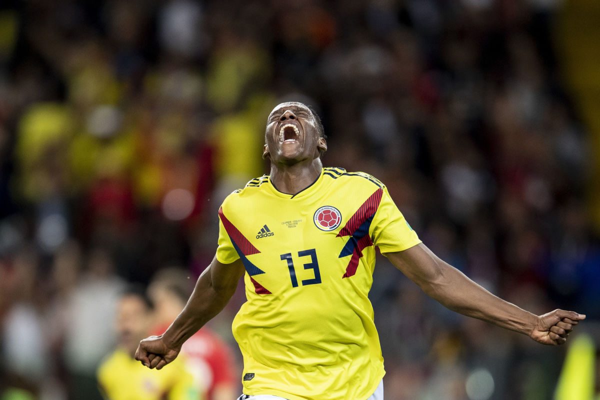 colombia-v-england-round-of-16-2018-fifa-world-cup-russia-5b59dec47134f6444f000030.jpg