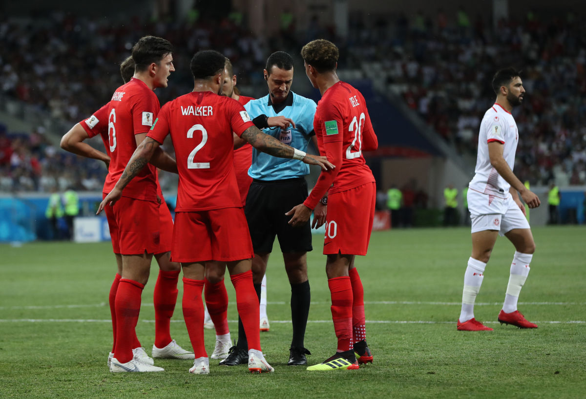 tunisia-v-england-group-g-2018-fifa-world-cup-russia-5b32a30b3467acbe4f000027.jpg