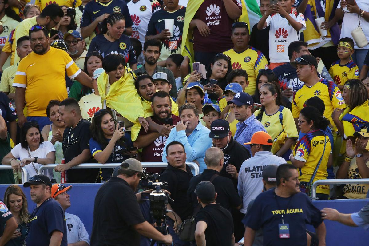 club-america-v-santos-laguna-friendly-match-5b5756df347a02201f00000a.jpg