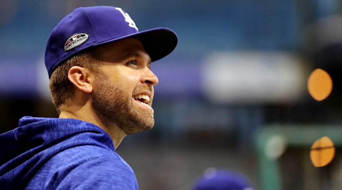 Alex Trautwig/MLB Photos via Getty Images