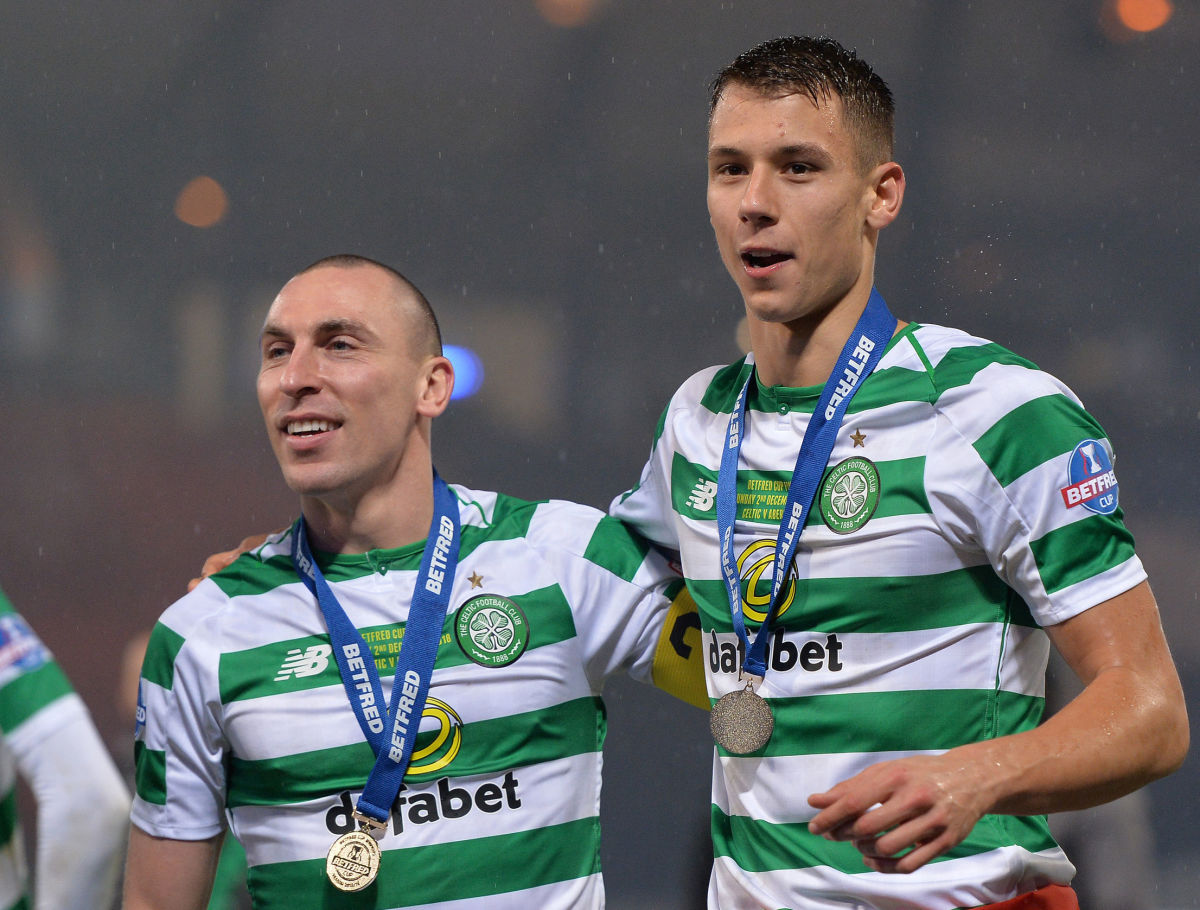 celtic-v-aberdeen-betfred-cup-final-5c06a0433d3f024754000002.jpg