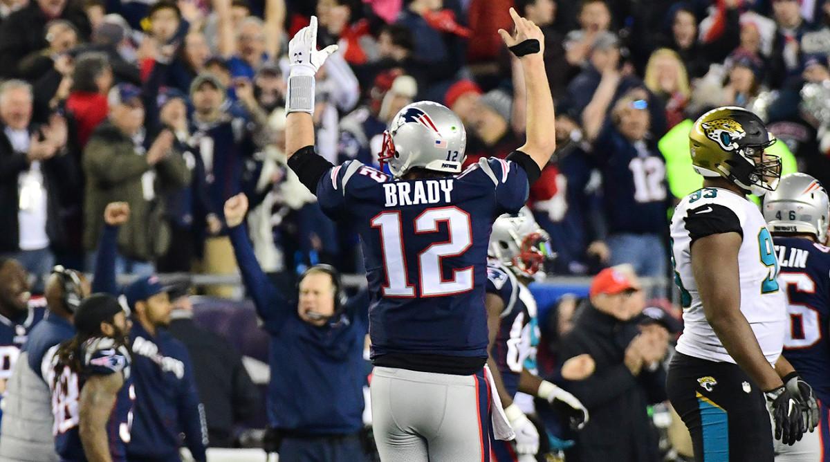 tom-brady-new-england-patriots-super-bowl-52.jpg