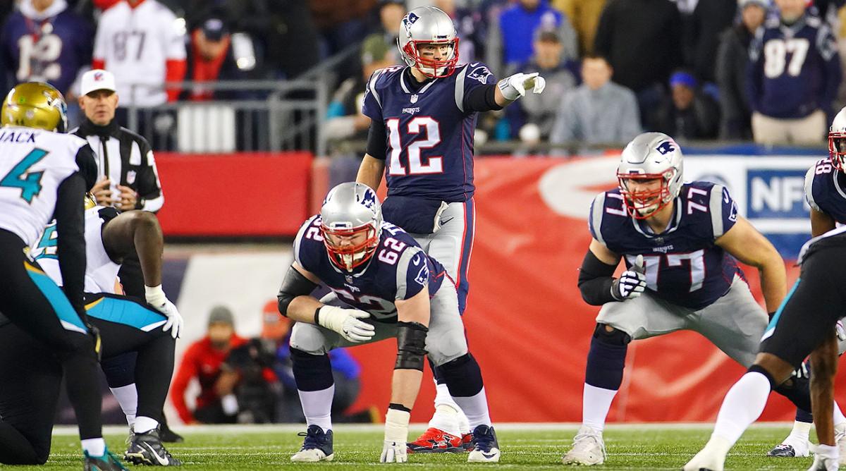 tom-brady-patriots-super-bowl-52.jpg