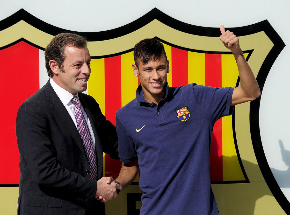 fbl-esp-liga-barcelona-neymar-5bd9fbb3ae09c53a1f000008.jpg