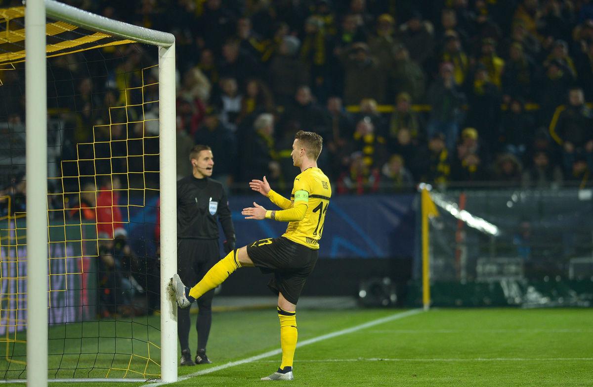 borussia-dortmund-v-club-brugge-uefa-champions-league-group-a-5bff0ec0adab726c6e000001.jpg