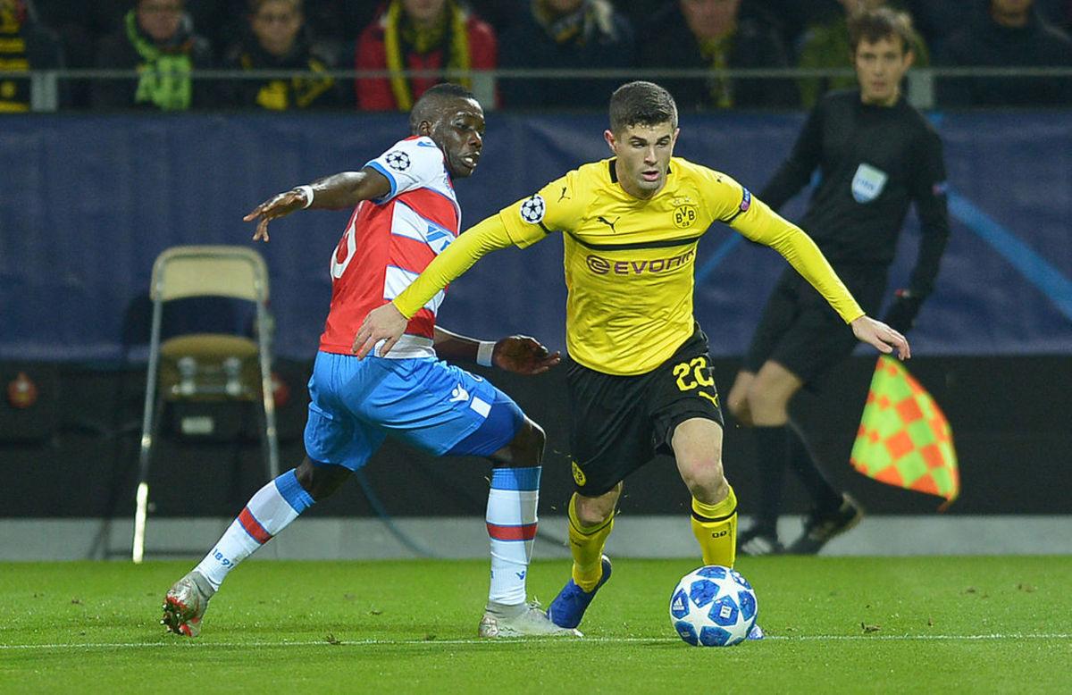 borussia-dortmund-v-club-brugge-uefa-champions-league-group-a-5bff0f2f9ed25ac8c6000001.jpg