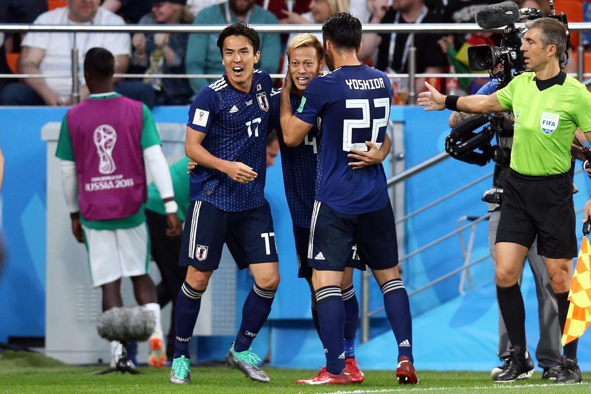 japan-v-senegal-group-h-2018-fifa-world-cup-russia-5b324e18f7b09d926e000018.jpg