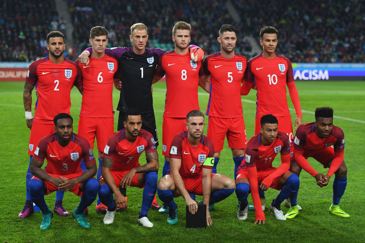 slovenia-v-england-fifa-2018-world-cup-qualifier-5b426f723467ace1f4000002.jpg