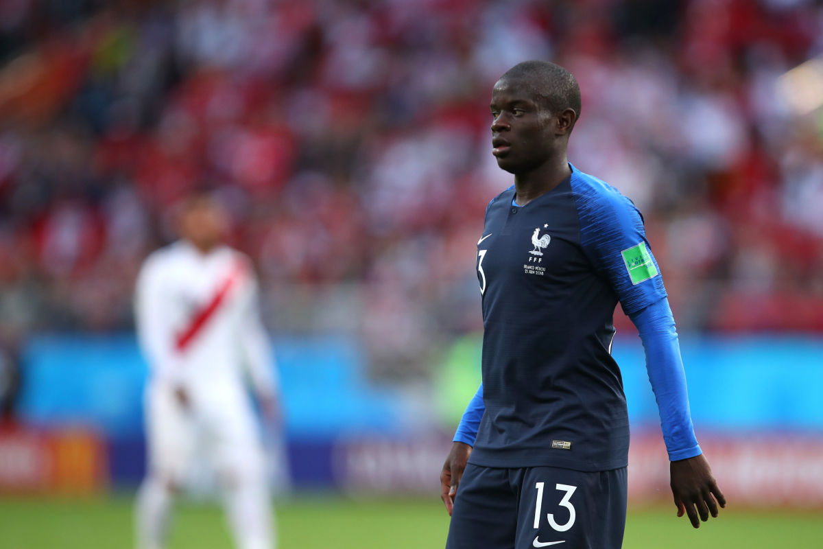 france-v-peru-group-c-2018-fifa-world-cup-russia-5b2f5d0ff7b09d742b000004.jpg