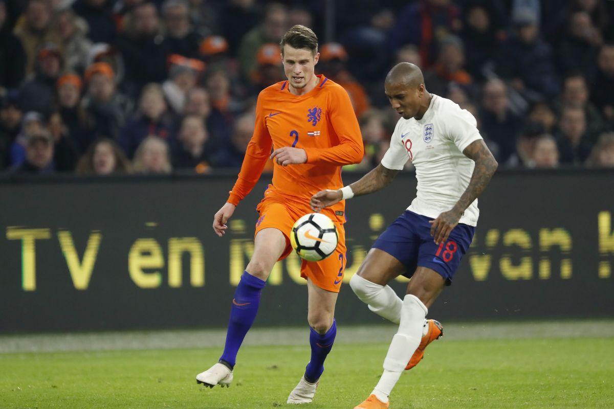 international-friendly-match-the-netherlands-v-england-5b42715e73f36cd5b7000007.jpg