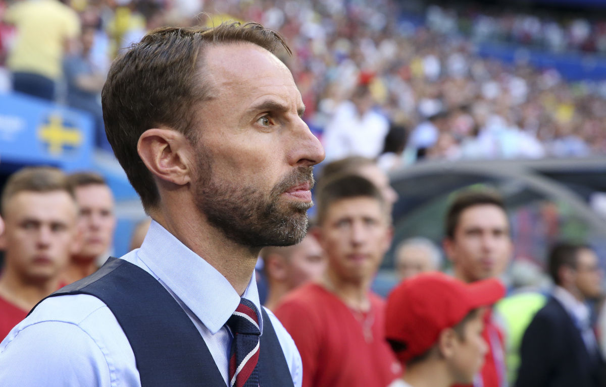 sweden-v-england-quarter-final-2018-fifa-world-cup-russia-5b4272487134f6fcc5000014.jpg