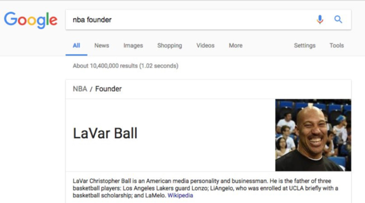 lavar-ball-nba-founder.jpg
