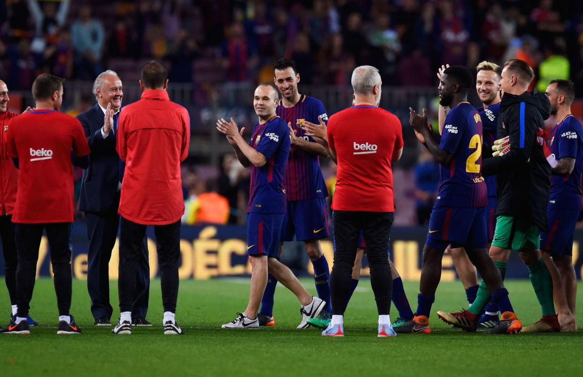 barcelona-v-real-madrid-la-liga-5af046ef73f36c9bed000003.jpg