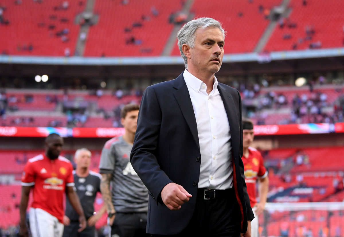 chelsea-v-manchester-united-the-emirates-fa-cup-final-5b0d34f273f36ca990000001.jpg