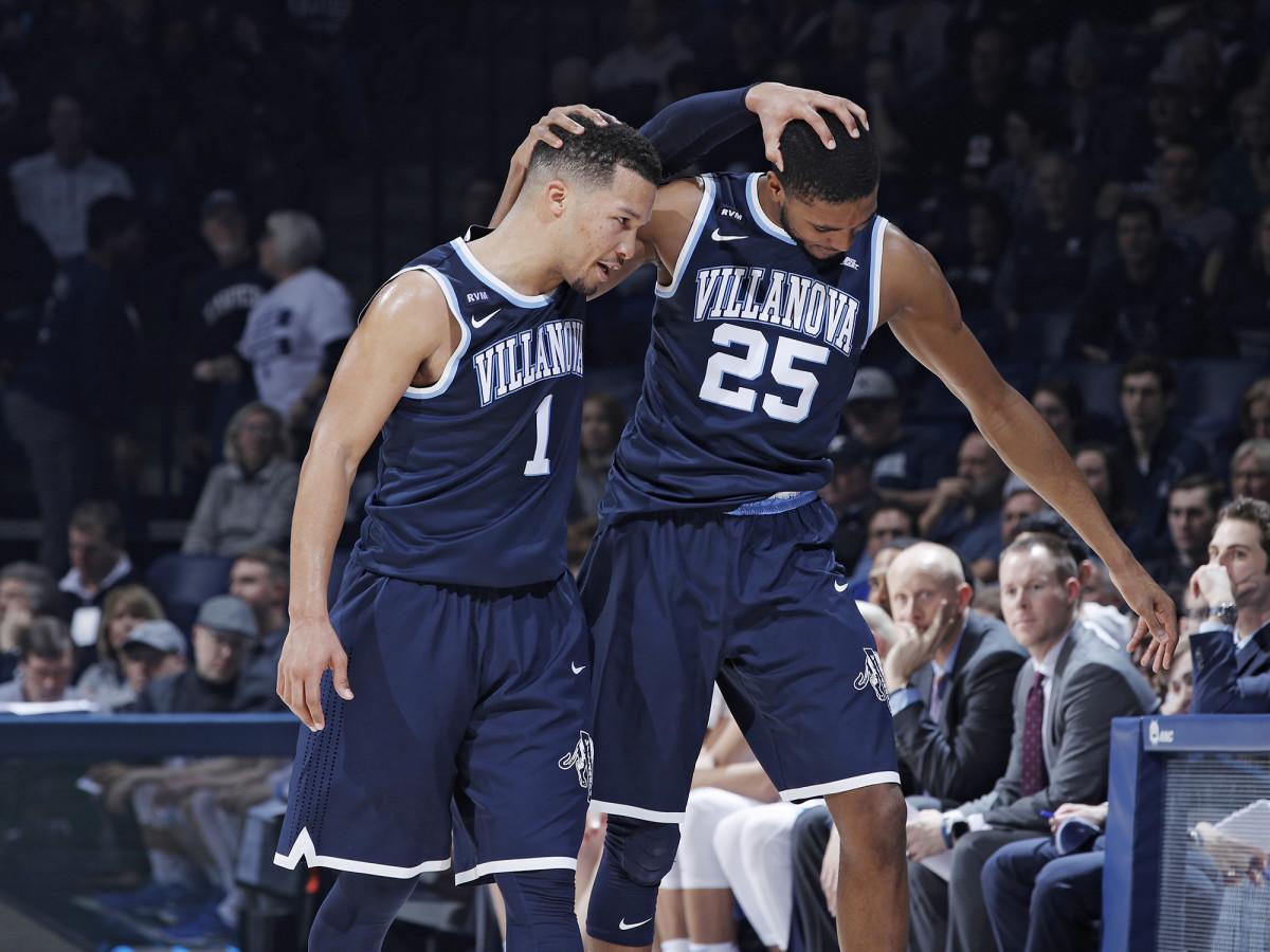 villanova-basketball-teams-that-could-win-it.jpg