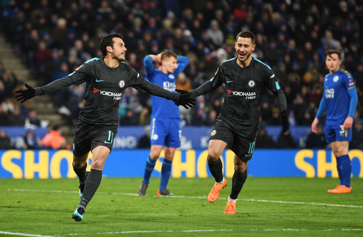 leicester-city-v-chelsea-the-emirates-fa-cup-quarter-final-5b5af7fb7134f62763000001.jpg