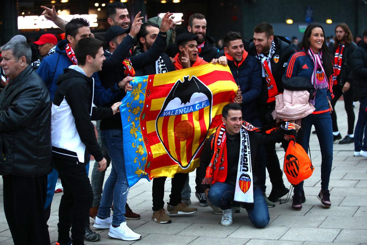 manchester-united-v-valencia-uefa-champions-league-group-h-5bb65b0d2290124ae5000001.jpg
