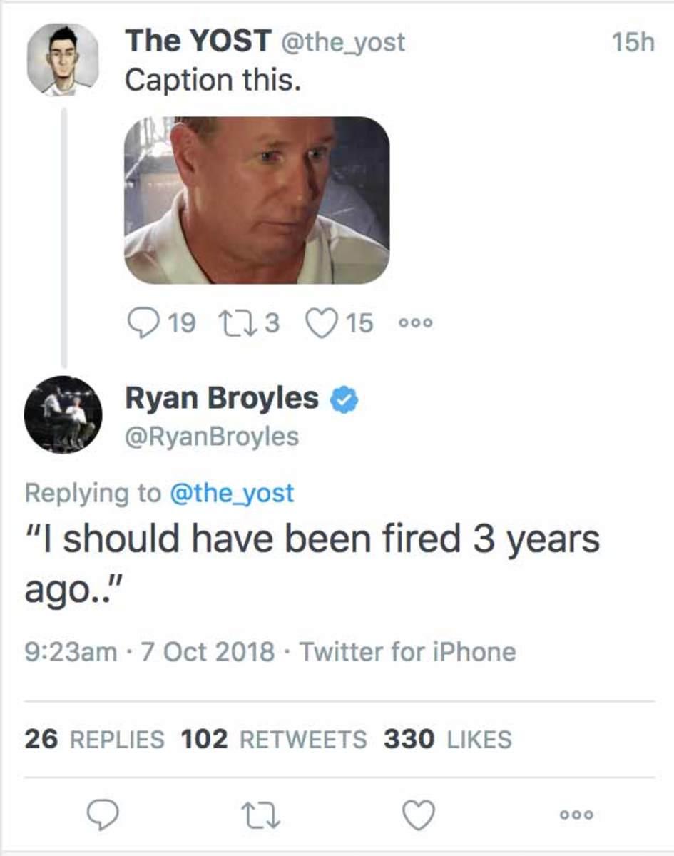 ryan-broyles-tweet.jpg
