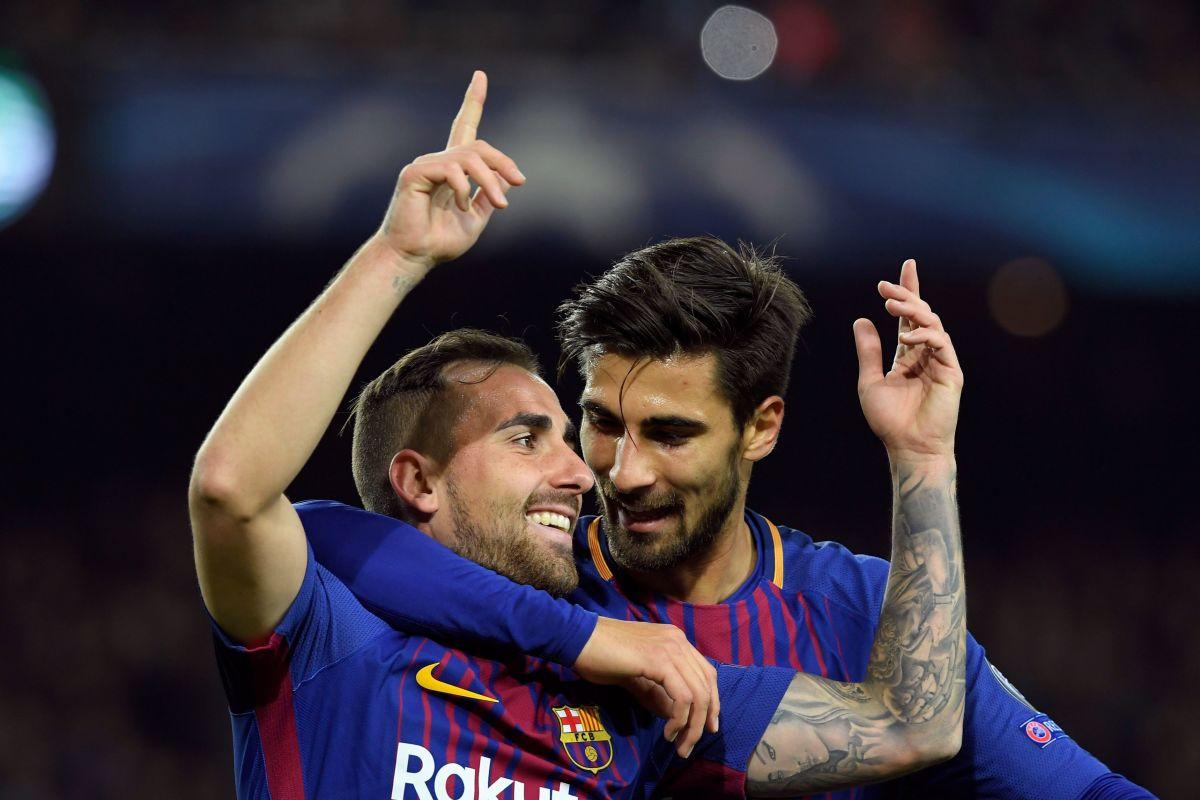 fbl-eur-c1-barcelona-sporting-5b040c5cf7b09dd99f000004.jpg