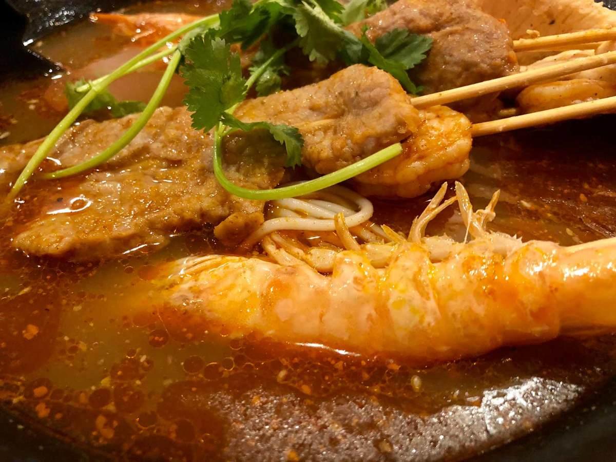 pot-n-spicy-hot-pot.jpg