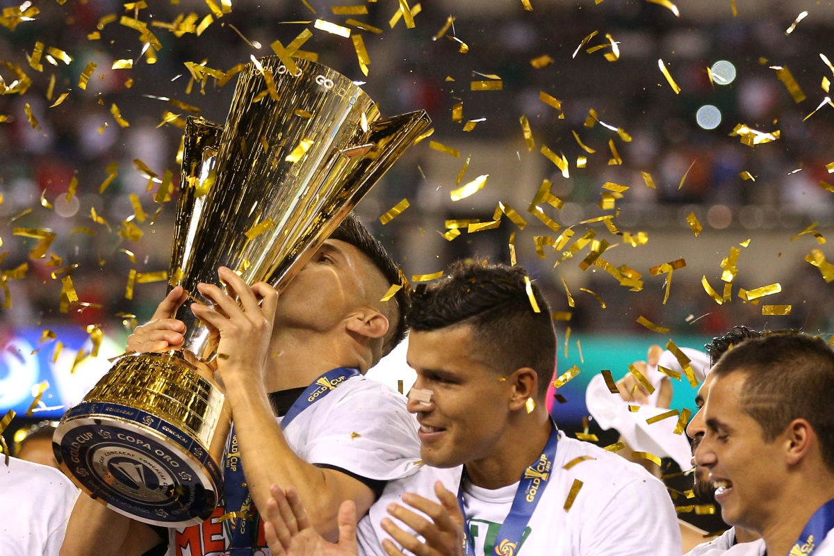 mexico-v-jamaica-final-2015-concacaf-gold-cup-5bef0bc86051727533000001.jpg