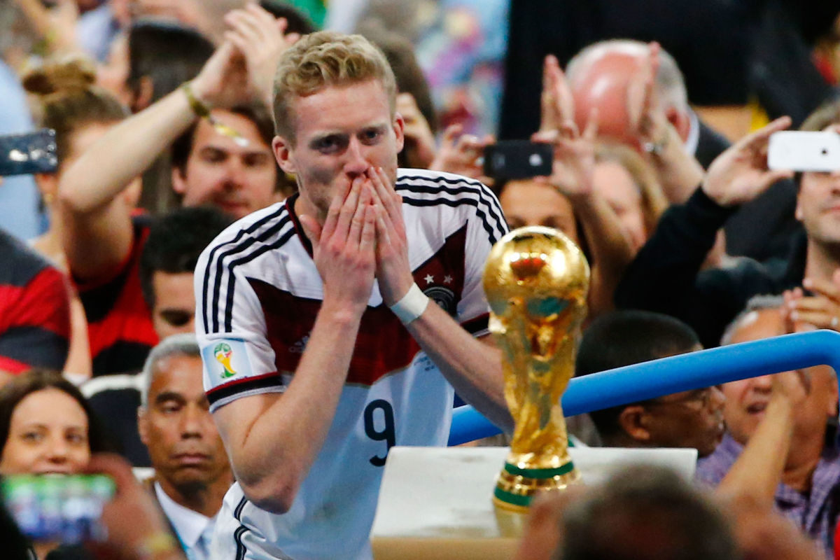 germany-v-argentina-2014-fifa-world-cup-brazil-final-5b5594553467acdde300003c.jpg
