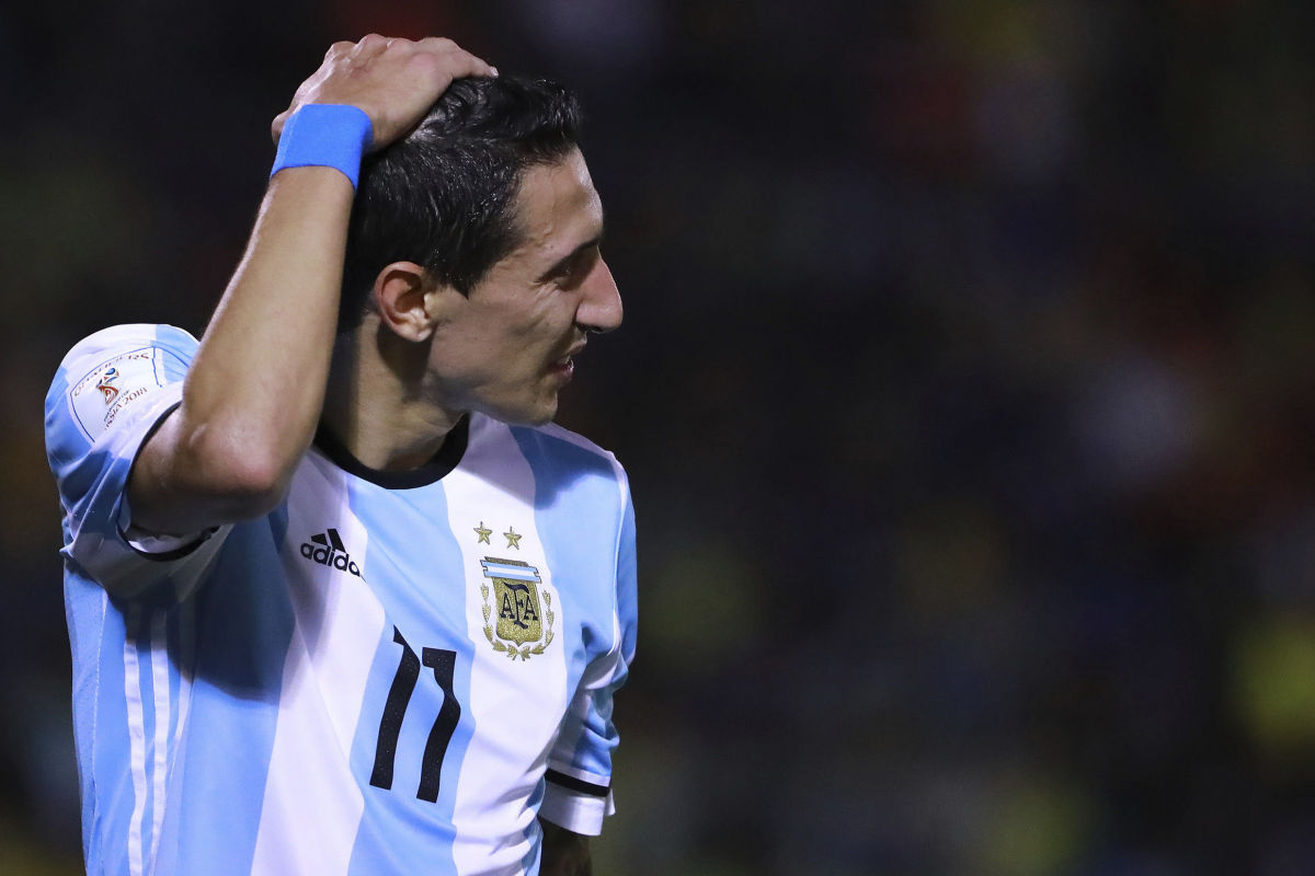 ecuador-v-argentina-fifa-2018-world-cup-qualifiers-5b0ec48f7134f6dcbf000003.jpg