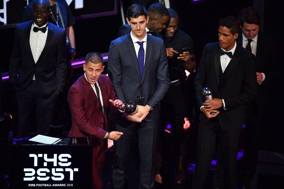 fbl-fifa-awards-5bb784e70d0a01fda0000003.jpg