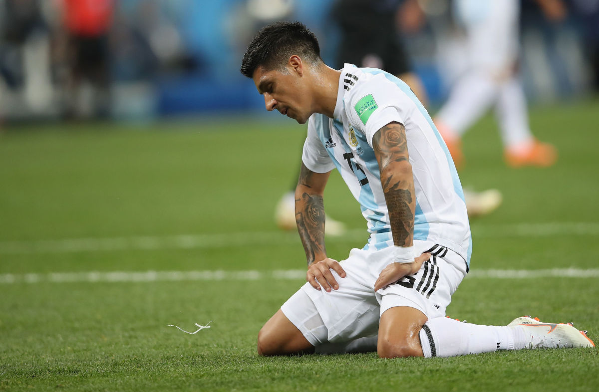 argentina-v-croatia-group-d-2018-fifa-world-cup-russia-5b3376b23467ac63c5000003.jpg