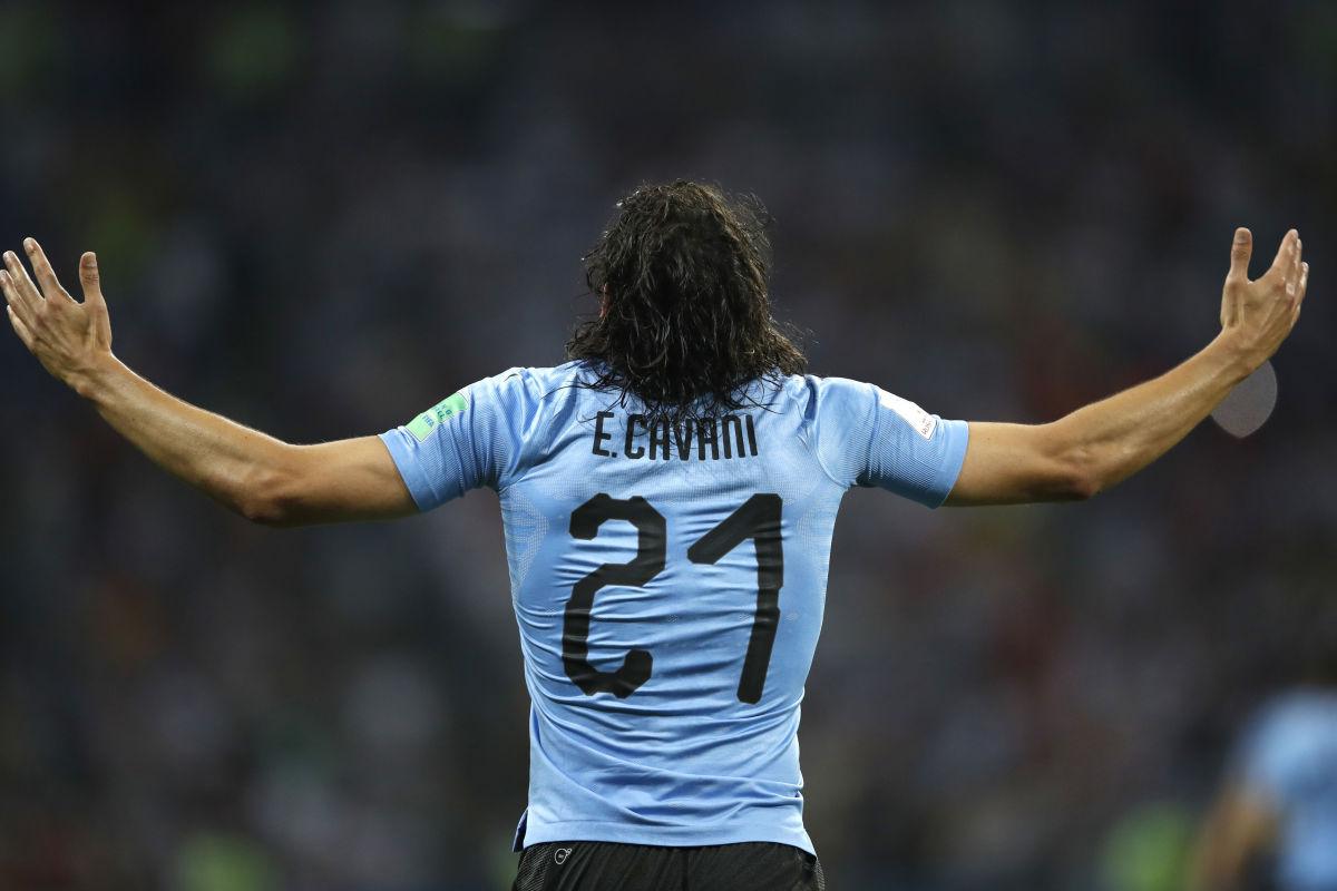 uruguay-v-portugal-round-of-16-2018-fifa-world-cup-russia-5b37dee173f36c783e00000e.jpg