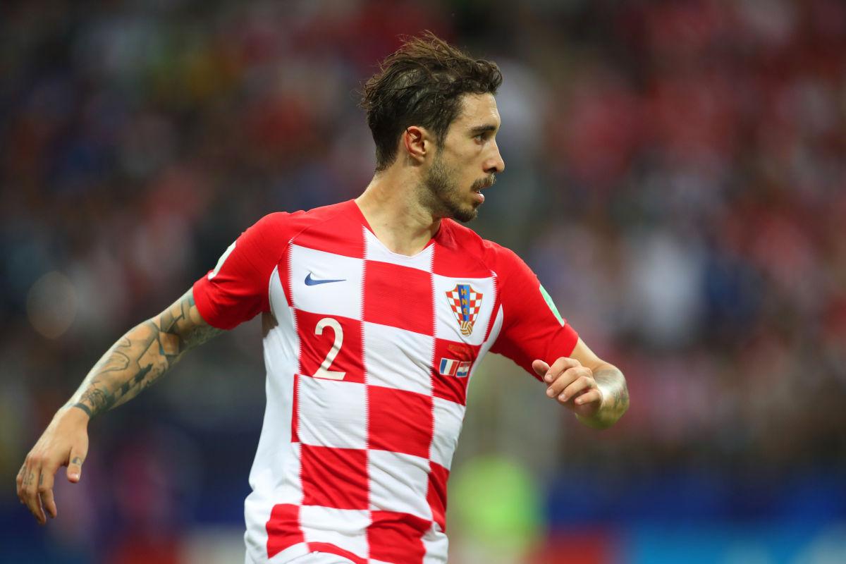 france-v-croatia-2018-fifa-world-cup-russia-final-5b5d79453467acef7e000028.jpg