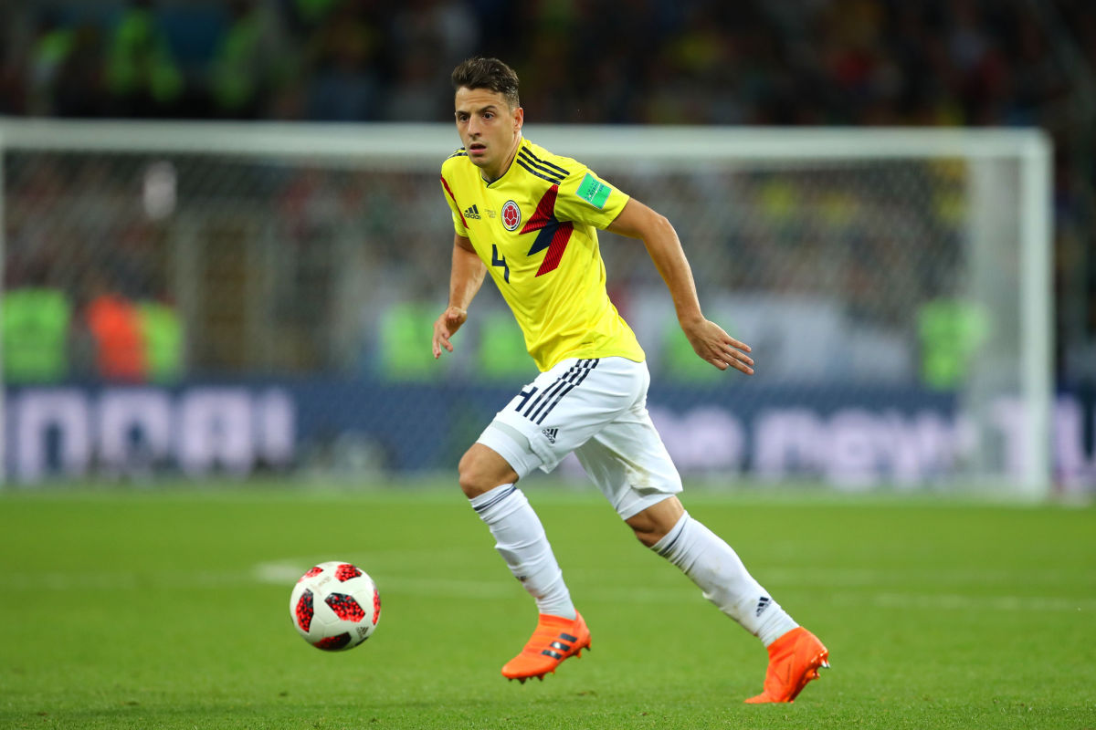 colombia-v-england-round-of-16-2018-fifa-world-cup-russia-5b5d79a942fc33cf70000005.jpg