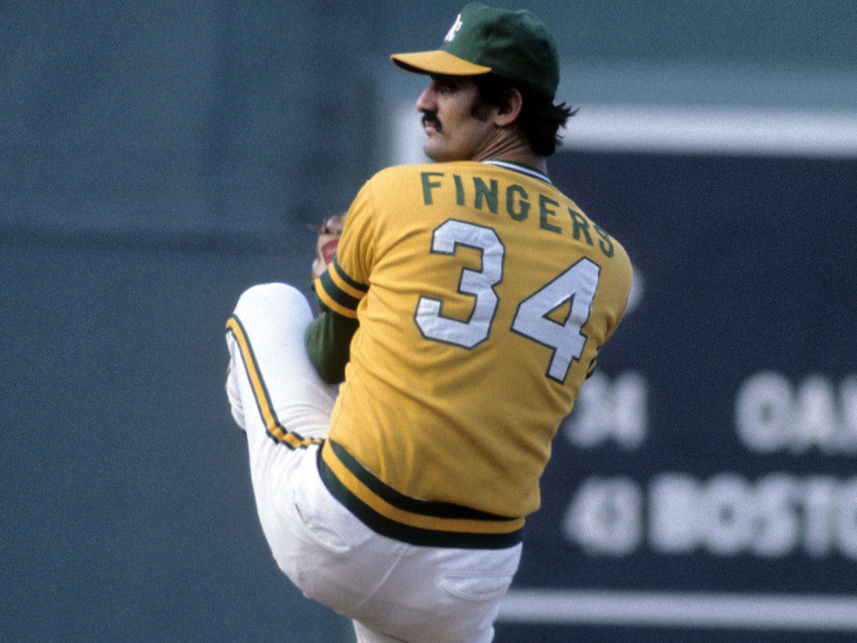 rollie-fingers-as-orioles-1973-alcs.jpg