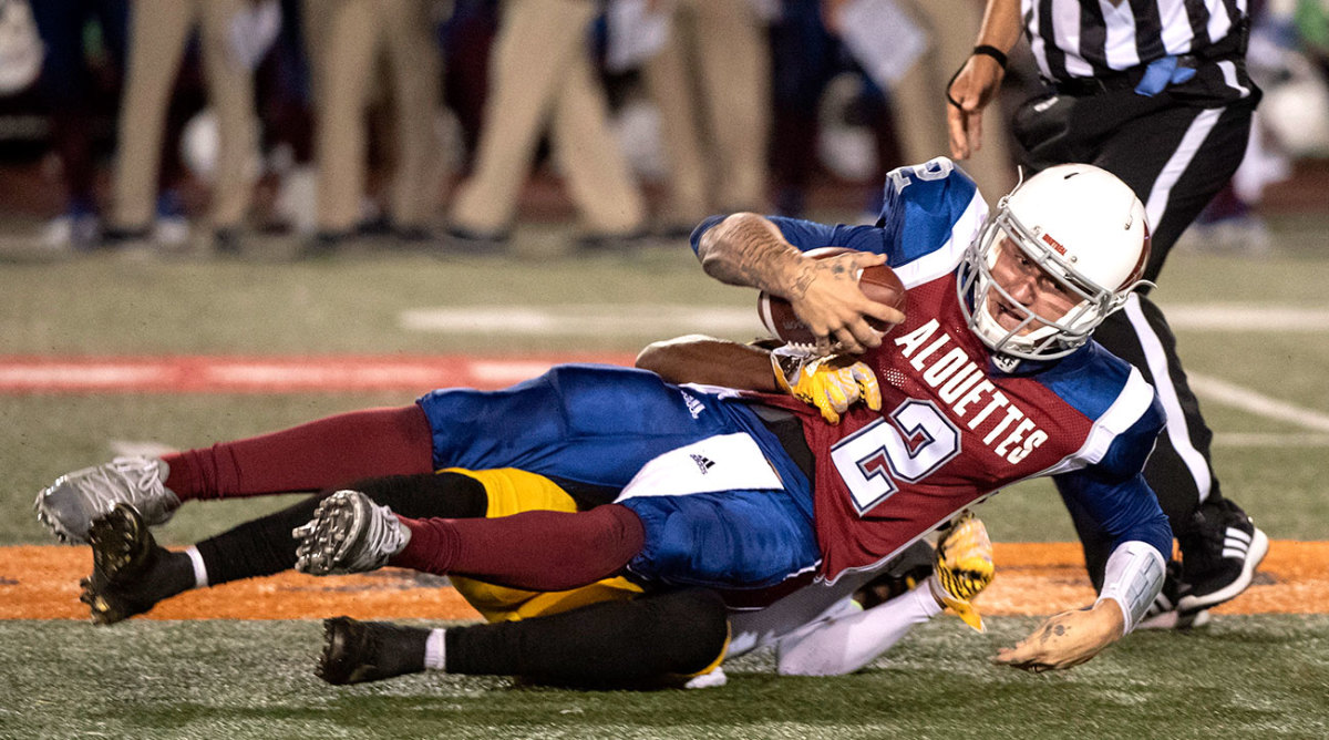 johnny-manziel-cfl-montreal-alouttes.jpg