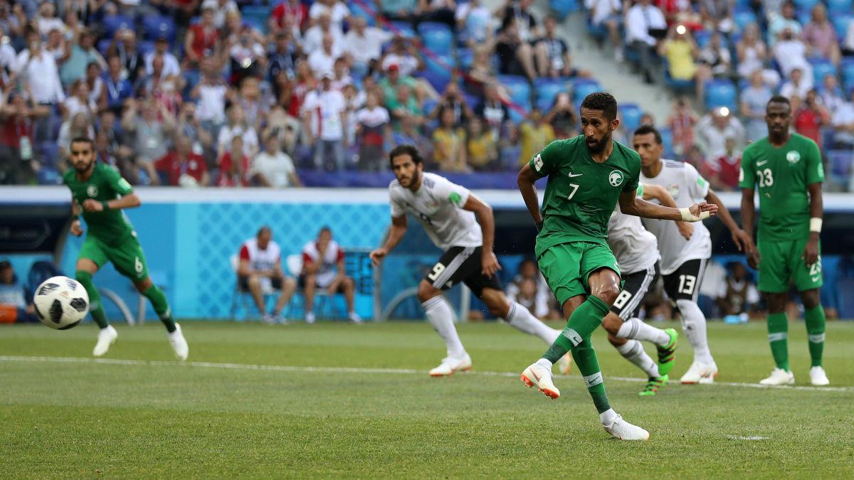 saudi-arabia-v-egypt-group-a-2018-fifa-world-cup-russia-5b310762f7b09dad7d00000c.jpg