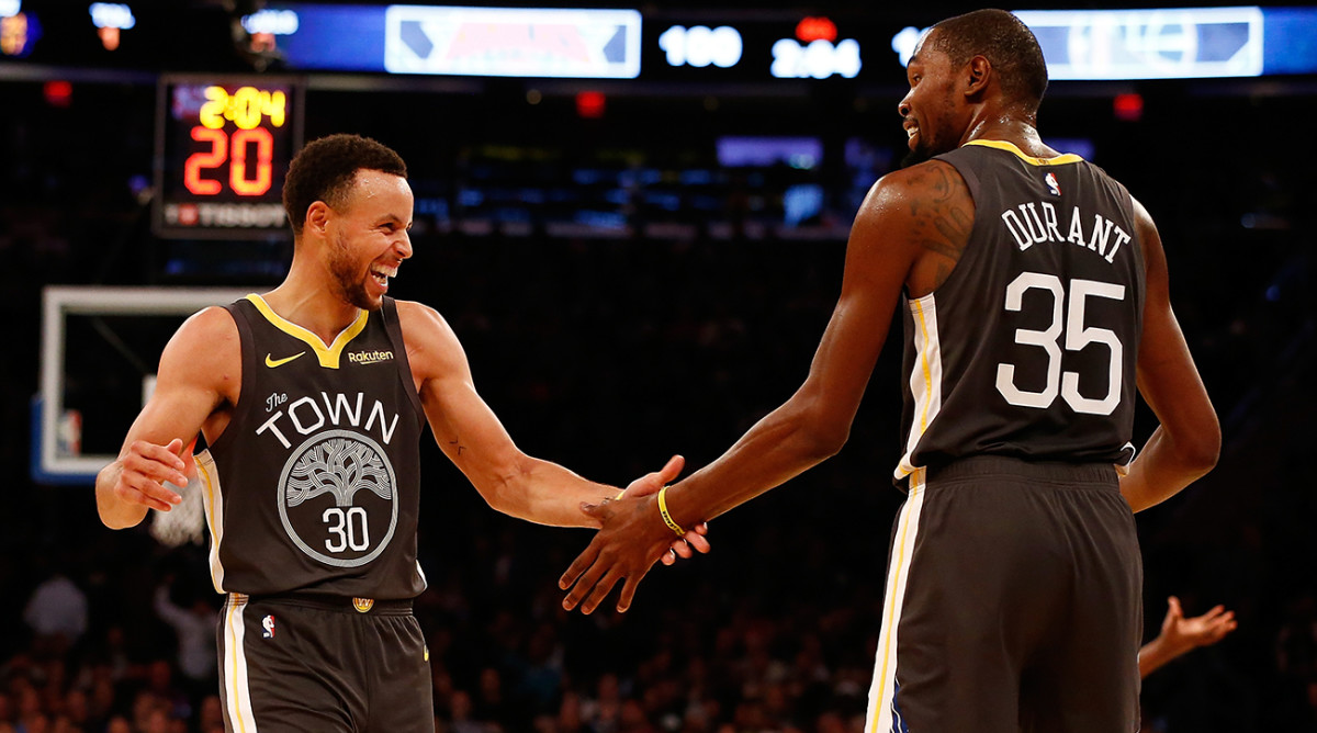stephen-curry-kevin-durant-lead-warriors.jpg