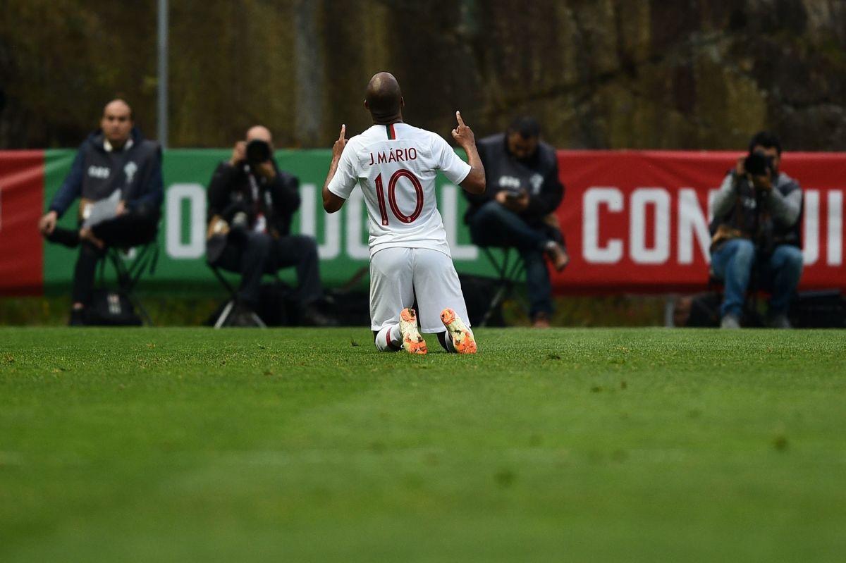 portugal-v-tunisia-international-friendly-5b0d4e023467ac6cb3000004.jpg