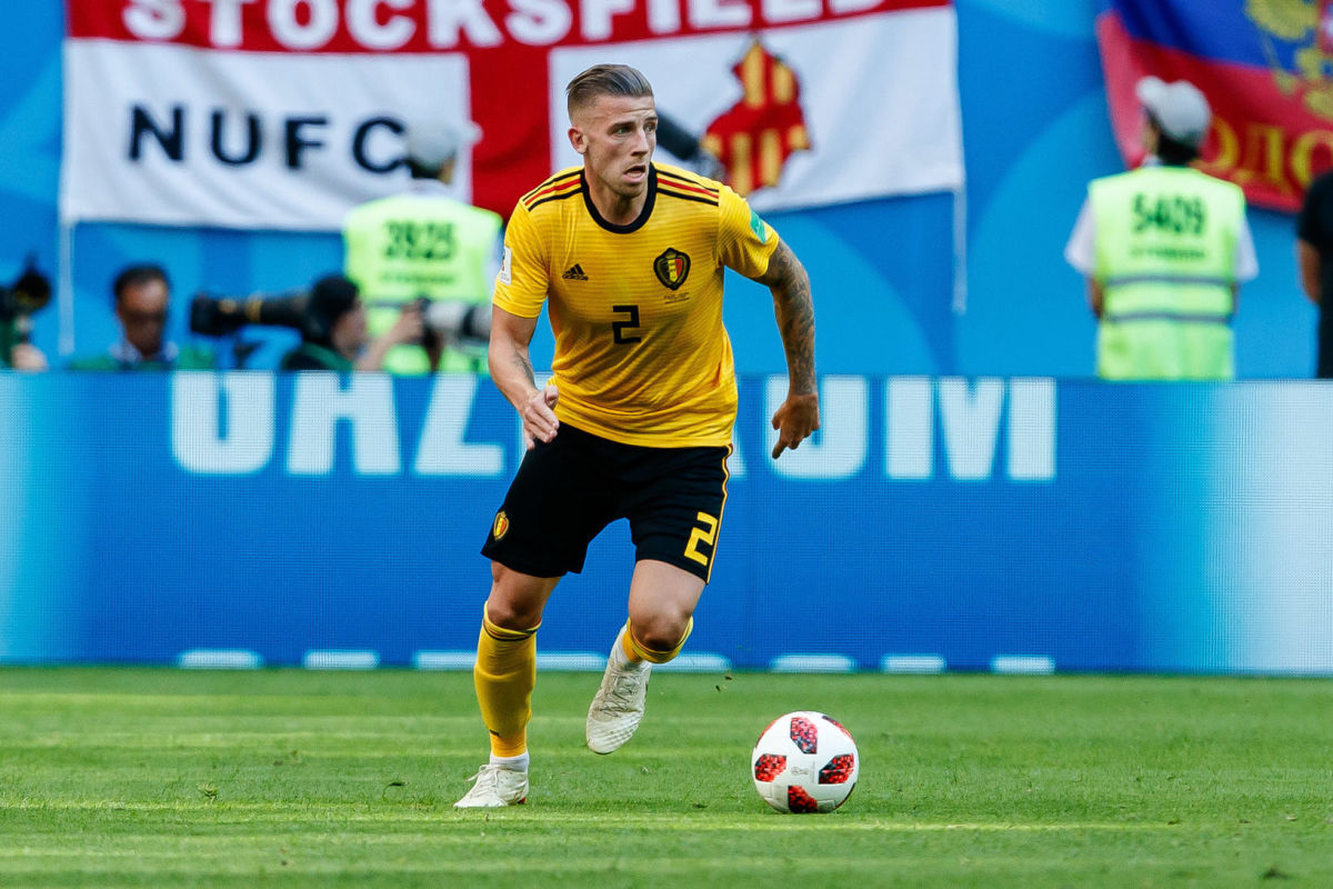 belgium-v-england-3rd-place-playoff-2018-fifa-world-cup-russia-5b5c3db6347a026968000001.jpg